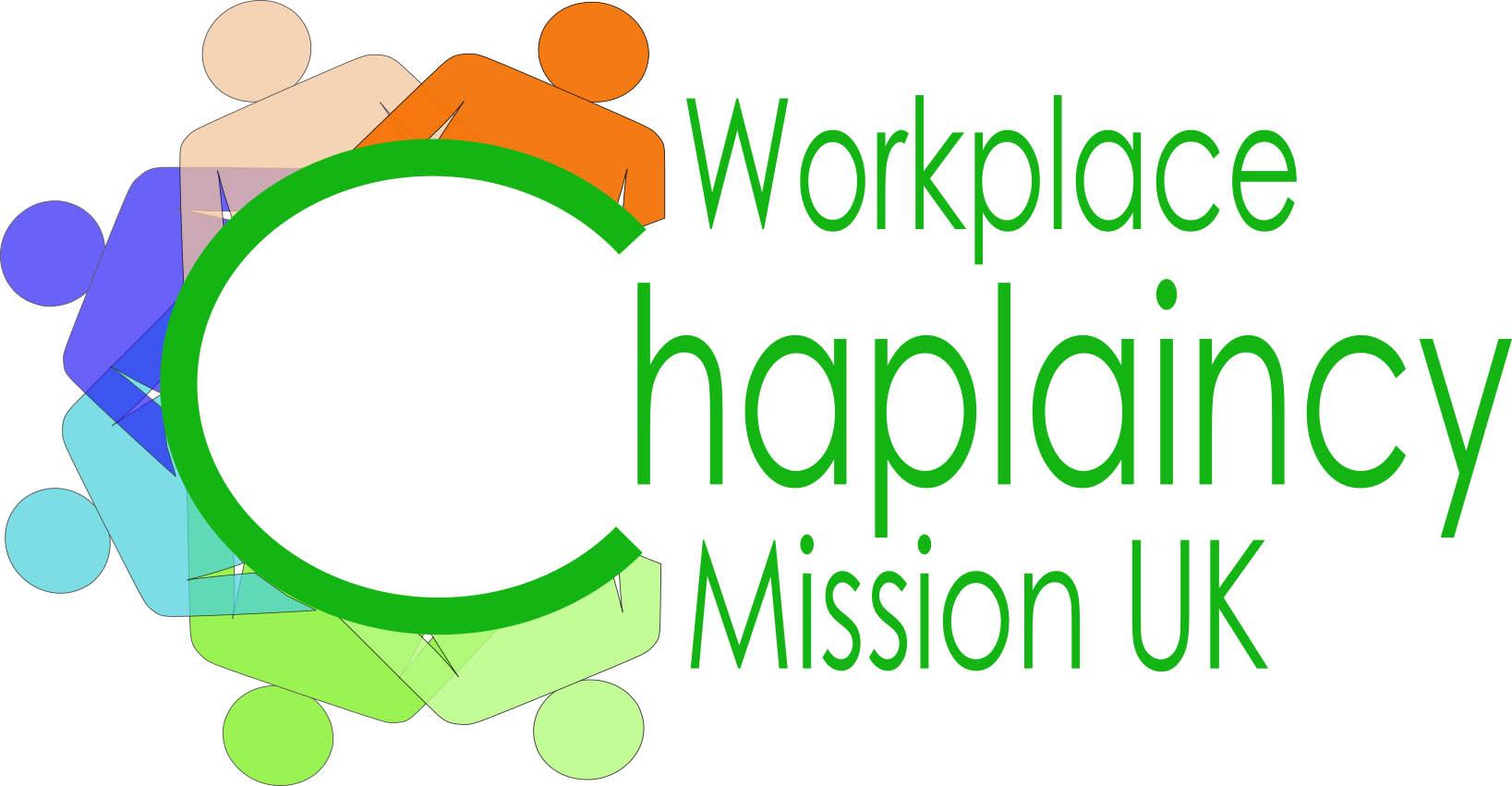WCM UK logo